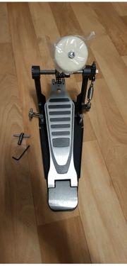 Fußmaschine Nagelneu von XDrum