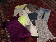 Mädchenkleiderset Marken S Oliver Gerry