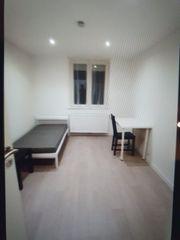 Stuttgart-Ost ab 01 08 Zimmer