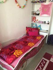 Mädchen Möbel