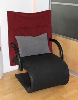 Designermöbel, Klassiker - Ligne Roset Zen Designer Sessel -
