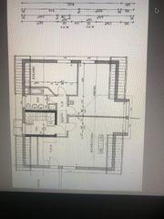 3 5 Zimmer Wohnung in