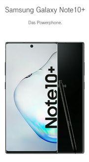 SamsungNote10