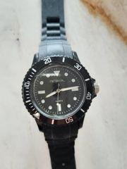 Armbanduhr neuwertig