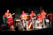 MUSIC MEN Hochzeitsmusik Tanzmusik Unterhaltungsmusik