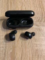 Headset neu in einer Box