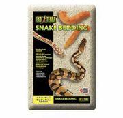 Exo Terra Substrat - Snake Bedding