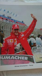 Formel 1 Buchkalender 2005 Formula