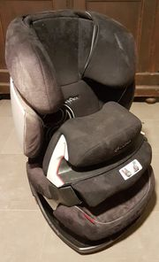 CYBEX Kindersitz PALLAS FIX plus