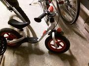 Kinderlaufrad der Marke Kettler12Zoll