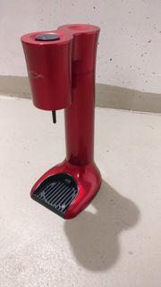 Wassersprudler Wassermaxx Sodastream