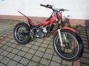 Verkaufe Beta EVO 300 T2