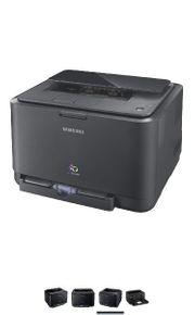 Samsung CLP-315 Farb-Laser Drucker
