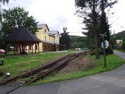 Grundstück im Tschechien Grenzgebiet