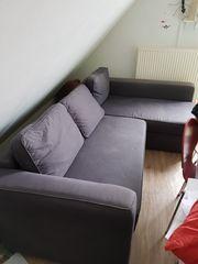 Ikea 3er Sofa