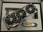 ZOTAC GeForce RTX 2080 TI
