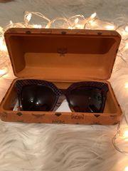 MCM Sonnenbrille neu