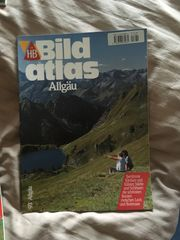 Reisemagazine Deutschland