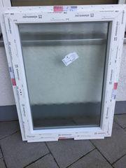 Neues Fenster