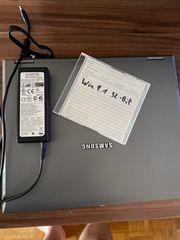Samsung Laptop NP-P50 mit Windows