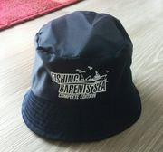 Fishing Barents Sea Fischerhut