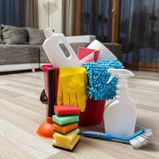 Reinigungskraft Putzhilfe für Privathaushalt gesucht