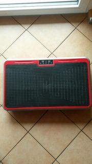 Vibrationsboard