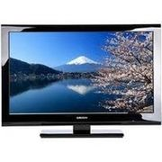 LCD-Fernseher 49 EUR Orion LCD