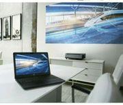 Dell S718 OL Beamer 4K