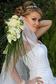 Fotograf Hochzeitsfotograf Hochzeit Geburtstag Event