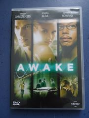 inkl Versand Awake