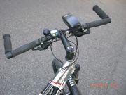 MTB Lakes Viper 500