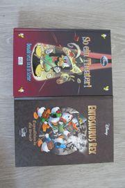 Walt Disney s LTB Enthologien