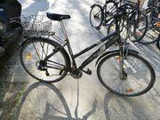 Fahrrad zum Verkauf