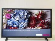 LG Fernseher TV 32 80cm