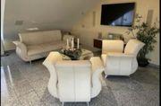 Bretz Designer Couch Tisch Sessel
