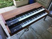Korg BX3 Orgel Hammond Clone