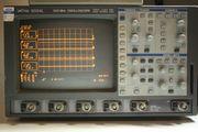 Lecroy 9354L 500 Mhz Oszilloskop