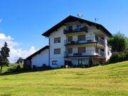4-Zi -Wohnung in Hohenweiler