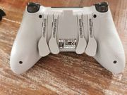 Scuf Impact Pro Gaming Controller