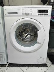 Verkaufe Waschmaschine OK OWM 17412A3