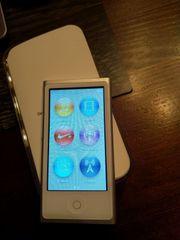 Apple IPod nano 7 16