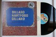 Dillard Harford Glitter Grass From