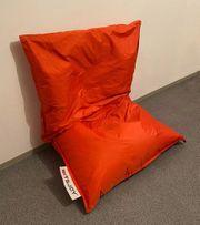 Sit Joy - Sitzsack