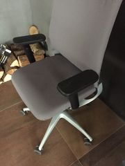 Drabert Bürostuhl Schreibtisch Stuhl chefsessel