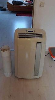 Delonghi PAC AN111 Klimaanlage