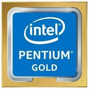 Intel Pentium Gold G6600 Tray -