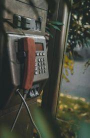 Telekom Shop Verkäufer m w