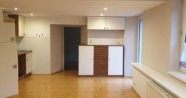 Eigentumswohnungen, 3-Zimmer - 3 Zimmer Wohnung zum Vermieten