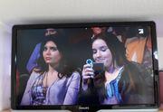 PHILIPS 37PFL8404H 12 digitaler Fernseher